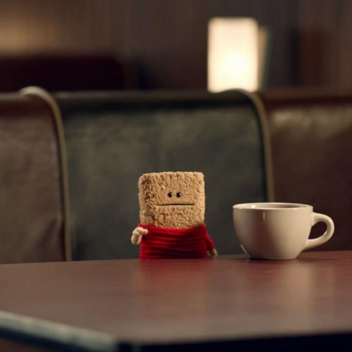 milk-toast-1920x1280