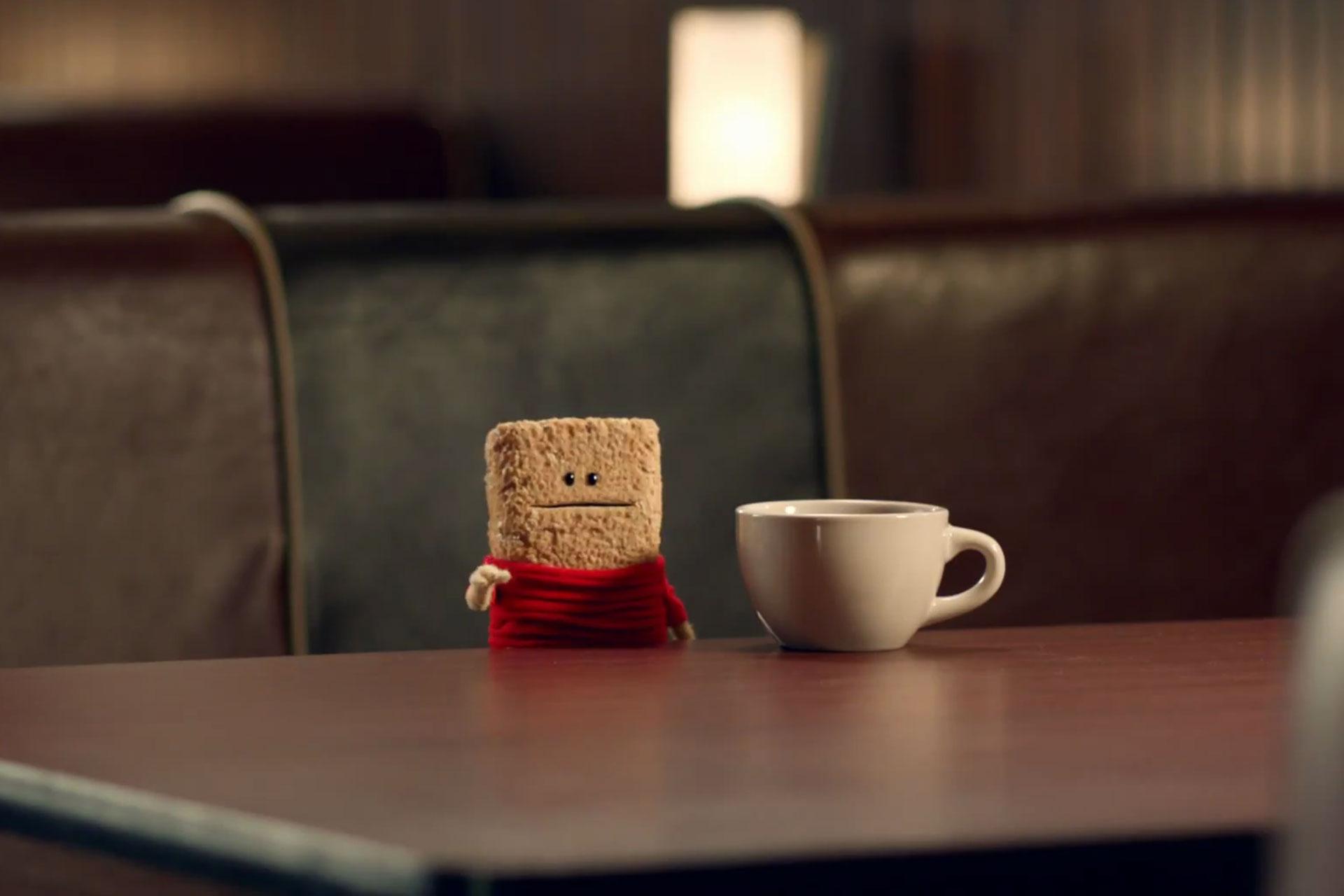 milk-toast2-1920x1280